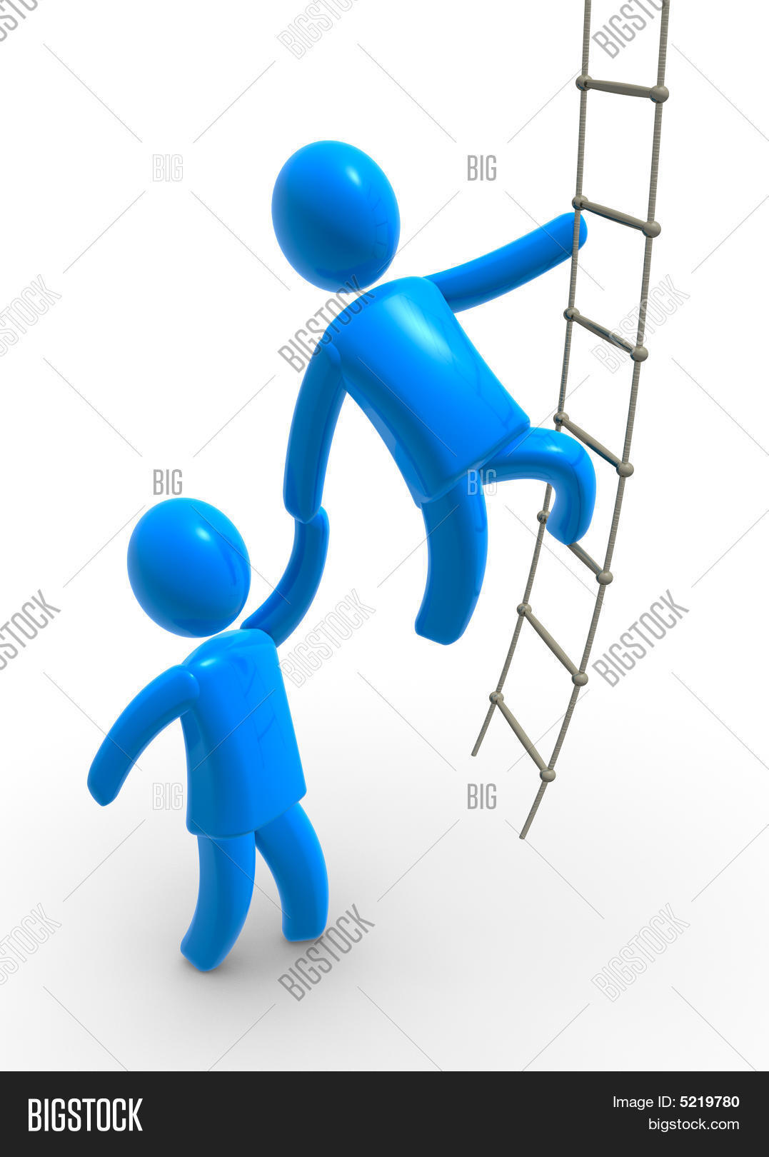 achievement,assistance,blue,business,businessmen,care,choose,colleague,connect,contact,cooperate,danger,dangerous,dependency,dimensional,guidance,hand,help,helping,helping hand,helping hands,hold,holding,human,individual,isolated,join,joining,ladder,leadership,lift,men,metaphor,moving,need,people,people helping people,person,picking,problems,red,render,rescue,rope,save,savior,service,shape,situation,solution,support,survival,symbol,symbolic,team,teamwork,three,touching,vertical,white