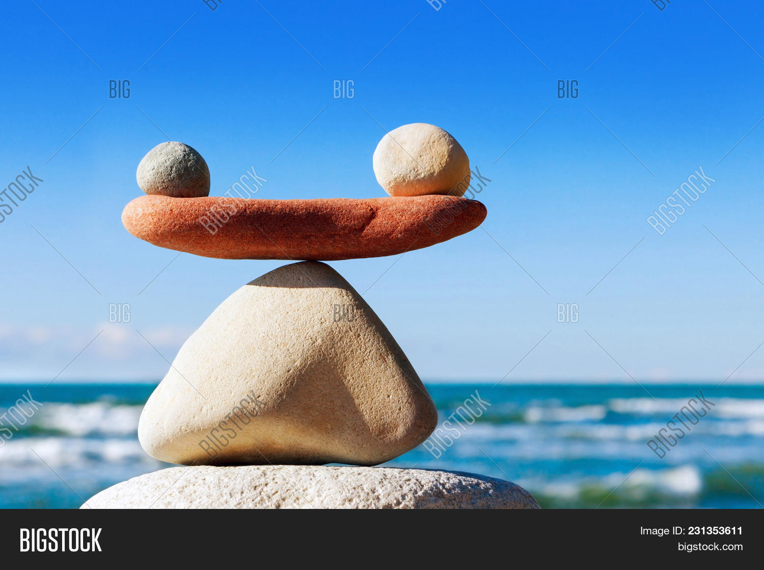 balance,beach,blue,calm,coast,compare,concept,cons,equality,equilibration,equilibrium,equipoise,equivalence,exactness,harmony,instability,life,meditation,nature,ocean,parity,pebble,perfect,poise,precision,proportion,pros,relaxation,rock,sameness,scales,sea,serenity,simplicity,sky,spa,stability,stable,stack,steadfast,steadiness,steady,stones,success,summer,sustained,weigh,work,zen