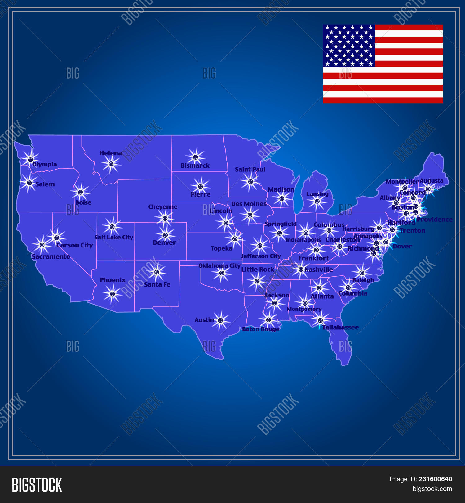 abstract,alabama,america,american,art,background,border,boston,california,cartography,city,color,colorado,communication,connecticut,design,direction,florida,geography,icon,illustration,image,indiana,infographic,isolated,kentucky,map,mexico,michigan,nation,nevada,new,north,of,ohio,outline,regions,set,signs,state,symbols,texas,transportation,travel,united,us,usa,washington,white,york
