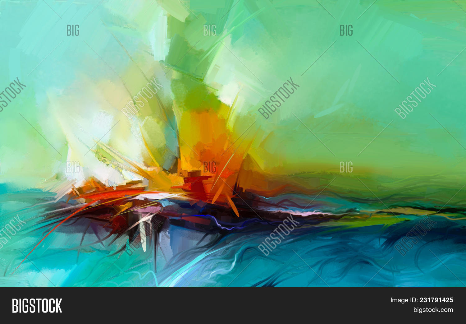 abstract,acrylic,art,artist,artistic,artwork,background,blue,bright,brush,brushstroke,canvas,color,colorful,contemporary,creative,decoration,decorative,design,drawing,element,green,hand,illustration,impressionism,media,modern,nature,oil,paint,painted,painter,painting,palette,paper,picture,red,shape,sky,stroke,summer,sunlight,sunrise,texture,vibrant,vivid,wall,yellow