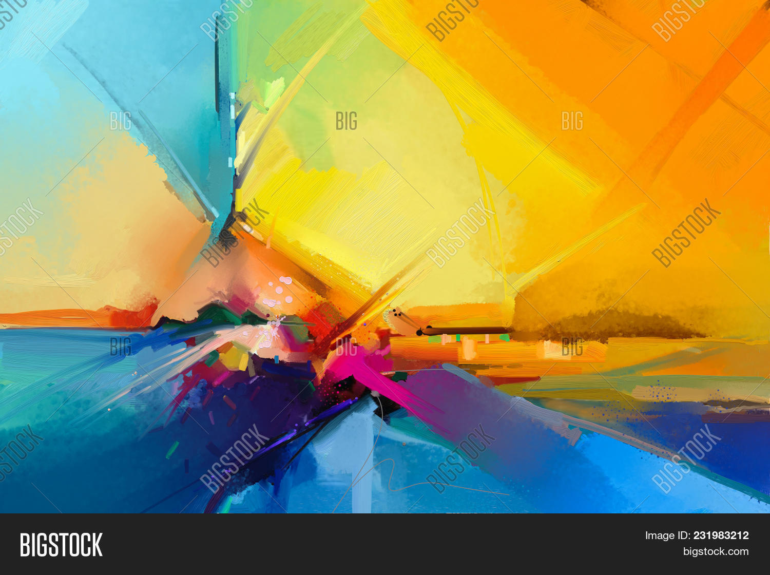 abstract,acrylic,art,artist,artistic,artwork,background,blue,bright,brush,brushstroke,canvas,color,colorful,contemporary,creative,decoration,decorative,design,drawing,element,green,hand,illustration,impressionism,landscape,media,modern,nature,oil,paint,painted,painter,painting,palette,paper,picture,red,semi,shape,sky,stroke,summer,sunlight,sunrise,texture,vibrant,vivid,wall,yellow