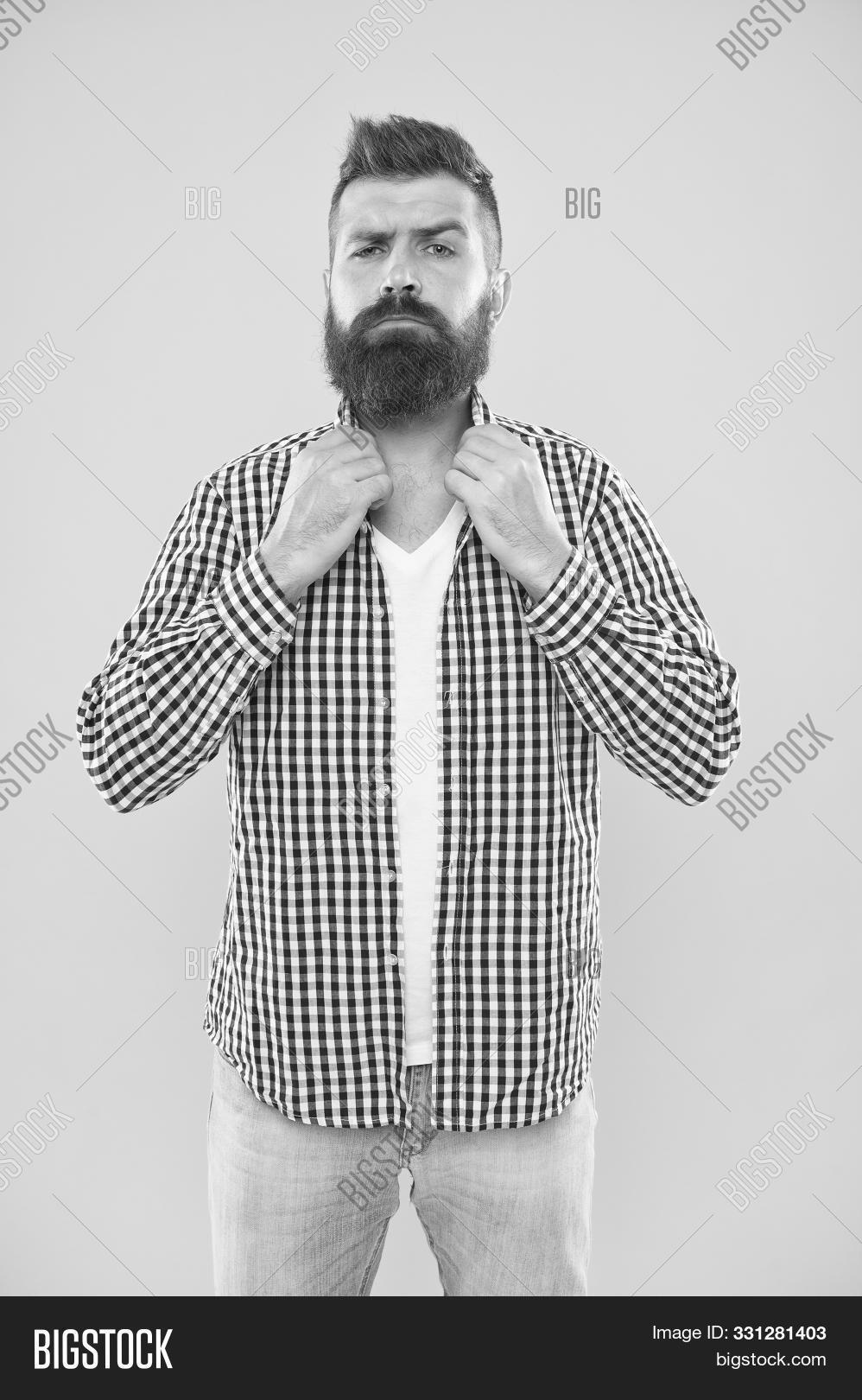 accessory,adjust,adult,appearance,background,barber,beard,bearded,bow,brutal,care,casual,caucasian,concept,emotional,expression,face,fashion,fashionable,guy,haircut,hairdresser,handsome,have,hipster,i,imagination,imagine,invisible,lumbersexual,macho,maintain,man,masculine,masculinity,mustache,tie,tips,unshaven,yellow