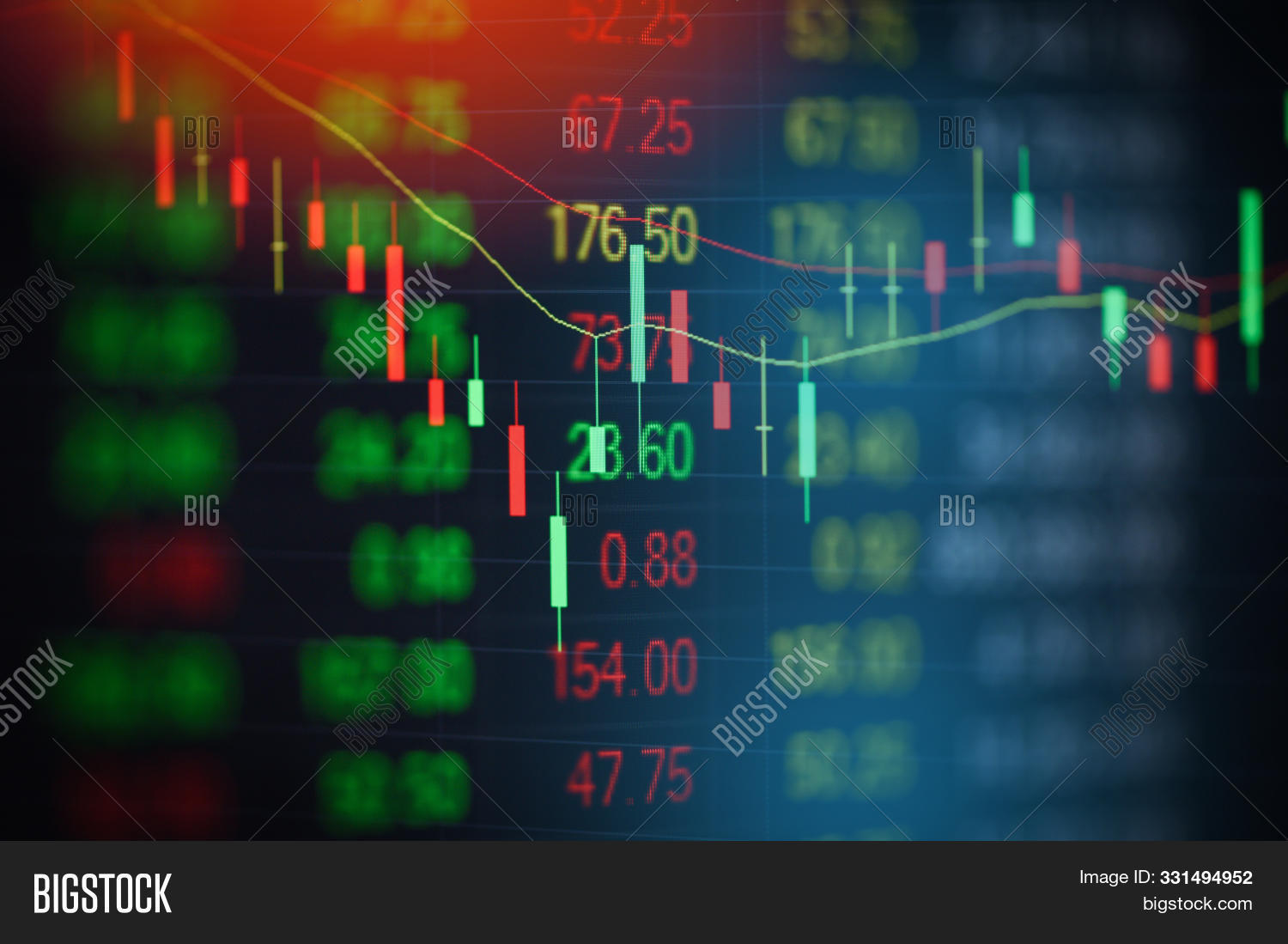 abstract,accounting,analysis,analyzing,background,bank,banking,blue,business,chart,computer,crisis,currency,data,diagram,digital,display,dollar,economic,economy,electronic,exchange,finance,financial,forex,global,graph,graphic,green,growth,index,information,investment,management,market,marketing,money,monitor,price,profit,rate,report,research,sell,statistic,stock,success,technology,trade,up