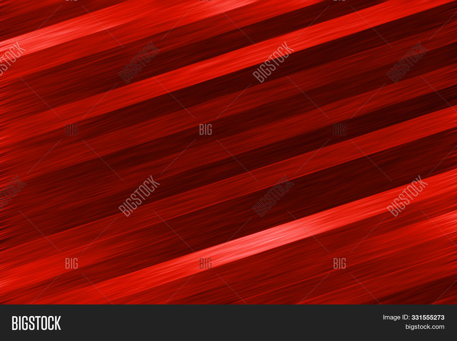 abstract,anniversary,background,banner,black,blur,blurred,bright,brochure,christmas,color,defocused,design,elegant,fancy,foil,glamorous,glamour,glitz,glitzy,gradient,heaven,light,luxury,metal,metallic,motion,old,orange,paint,paper,poster,red,rich,shine,shiny,sidebar,soft,speed,sun,sunshine,template,texture,vintage,wall,warm,web,website,wedding,wrapping