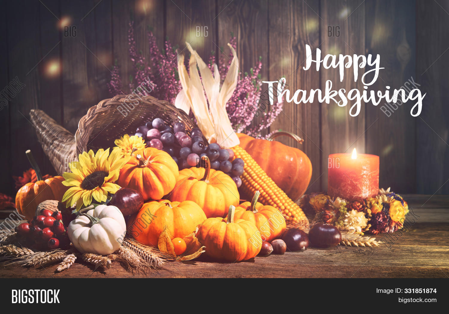 abundance,agriculture,apple,autumn,autumnal,background,barn,basket,candle,celebrate,celebration,concept,copy space,corncob,cornucopia,day,decoration,fall,farm,farming,festival,food,fruit,gourd,grapes,halloween,happy,harvest,harvesting,holiday,horn,horn of plenty,lantern,leaf,light,nut,organic,plenty,pumpkins,red,rural,rustic,seasonal,squash,still life,sunbeam,table,thanksgiving,vegetable,wooden