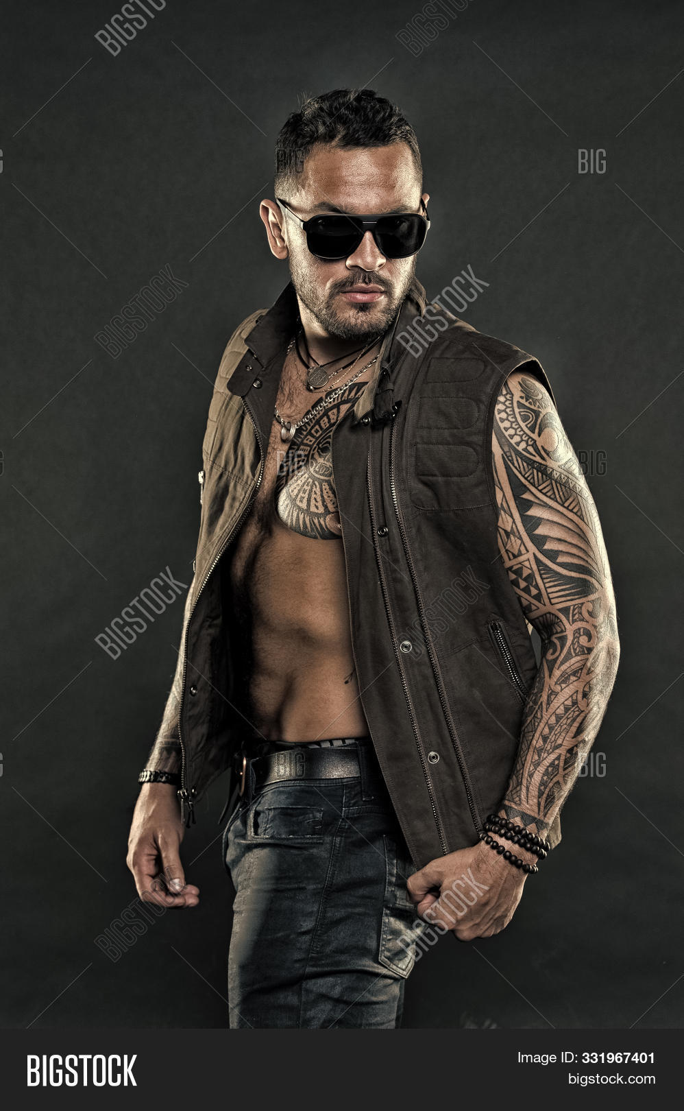 ab,accessory,arms,athlete,athletic,attraction,barber,beard,bearded,belly,brutal,casual,charisma,chest,confidence,desire,face,fashion,fashionable,filter,fit,fitness,hairstyle,hipster,hispanic,macho,man,model,muscle,muscular,mustache,power,retro,sexi,sexuality,sexy,strong,style,stylish,sunglasses,tattoo,tattooed,trend,trendy,unshaven,vintage