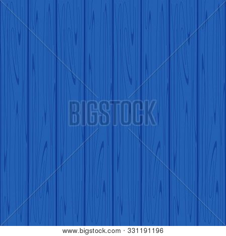 wood texture soft blue colors pastel for background, wooden background blue colors pastel soft, texture of wood table floor blue, wooden table pastel sweet colors beautiful and chic background stock photo