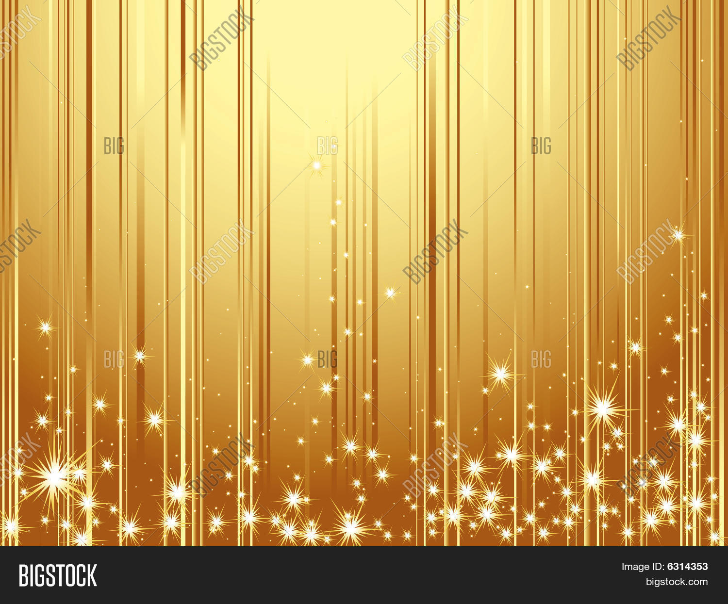 2011,abstract,background,blue,christmas,cold,december,decoration,frost,frozen,gift,glow,gold,gold background,gradient,green,happy,happy new year,holiday,ice,illustration,january,light,line,new,new year,new year background,new years,radiance,red,season,shadow,silver,silver background,snow,snowflake,star,tree,vector,winter,year