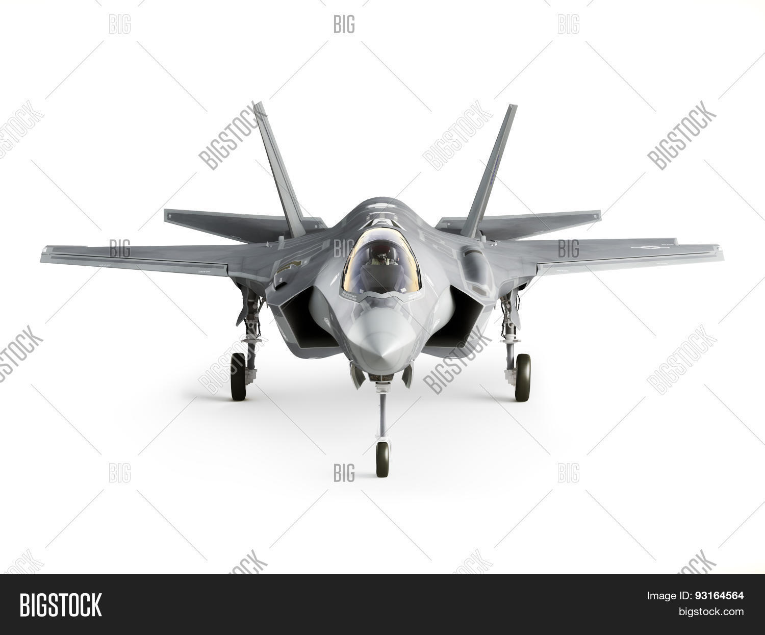 advanced,aerial,aeronautics,air,aircraft,attack,aviation,background,bomber,close-up,combat,corps,demonstration,design,display,f-35,f35,fighter,fighter jet,fighting,flying,force,front,generation,industry,jet,joint,lightning,machine,macro,marine,military,military background,modern,nation,navy,new,next,plane,shot,show,static,stealth,strike,supersonic,system,technology,trade,trade show,transportation,vehicle,view,weapon,white