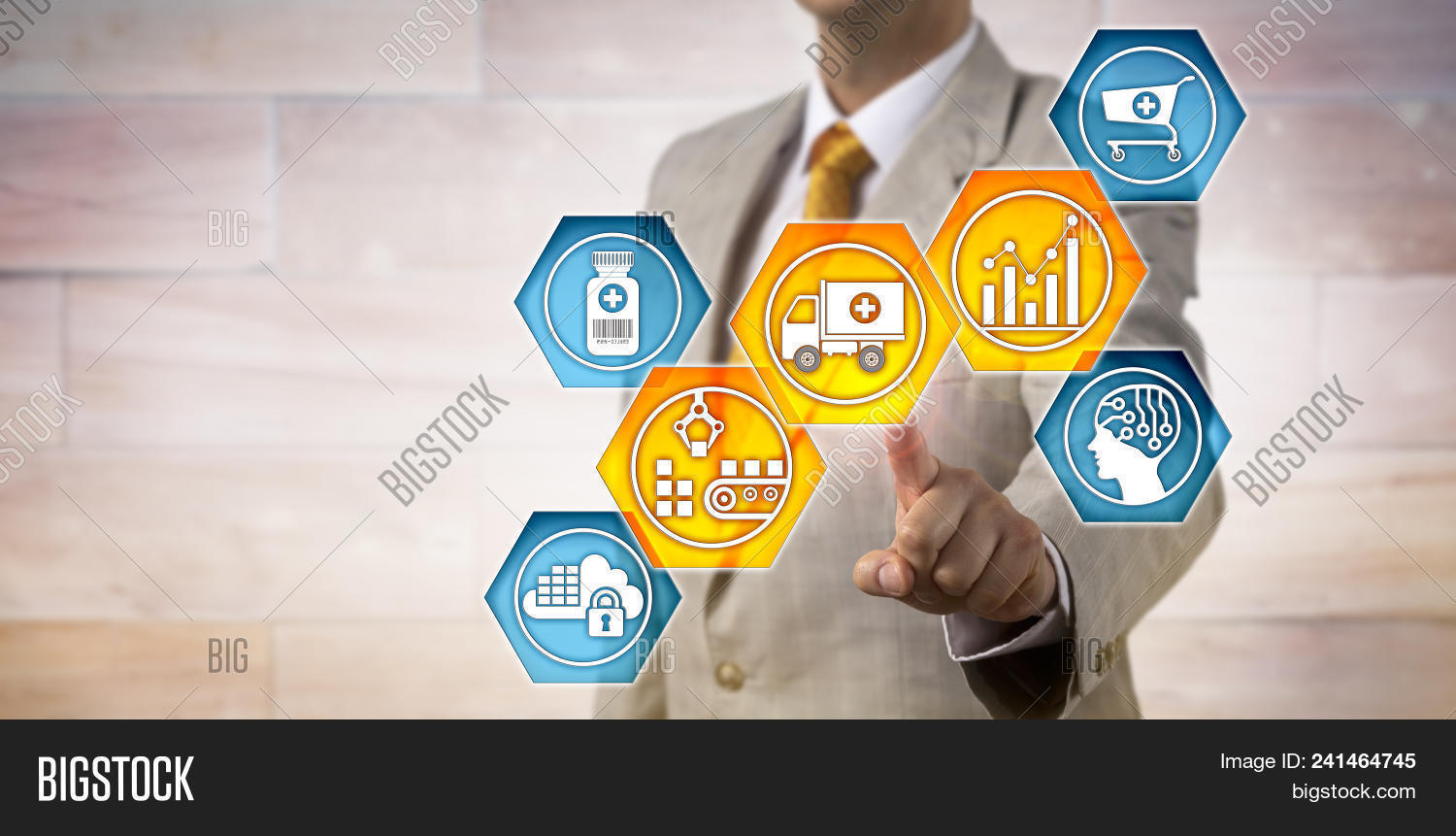 AI,SCM,administrator,analytics,analyze,artificial,business,businessman,chain,cloud,concept,container,control,corporate,data,distribution,effective,efficient,executive,flow,freight,handling,icon,information,intelligence,interface,internet,logistician,logistics,man,management,manager,materials,medicine,monitoring,organization,packaging,pharma,pharmaceutical,planning,predictive,processing,security,software,storage,supply,technology,transportation,warehouse,warehousing