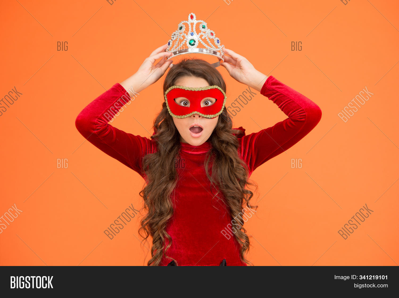accessory,achieve,achievement,achieving,background,carnival,champion,championship,child,contest,crown,dream,egoist,fame,fashion,festival,future,gainer,glory,holiday,imagine,jewel,jewelry,laureate,luxury,mask,masquerade,motivation,orange,party,perspective,pride,prize,prize-winner,prizer,prizetaker,prizewinner,prom,proud,regina,reward,selfish,success,successful,win,winner