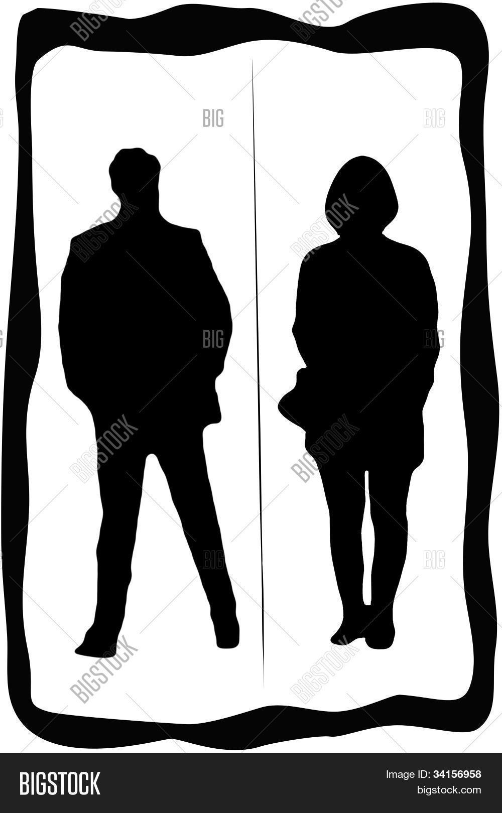 bathroom,boy,door,female,health,higiene,hygiene,icon,information,lady,lavatory,ma'am,male,man,men,outline,people,public,red,restroom,room,sanitary,sign,signal,silhouette,sinal,spa,sugestion,sym,symbol,toilet,wc,white,woman