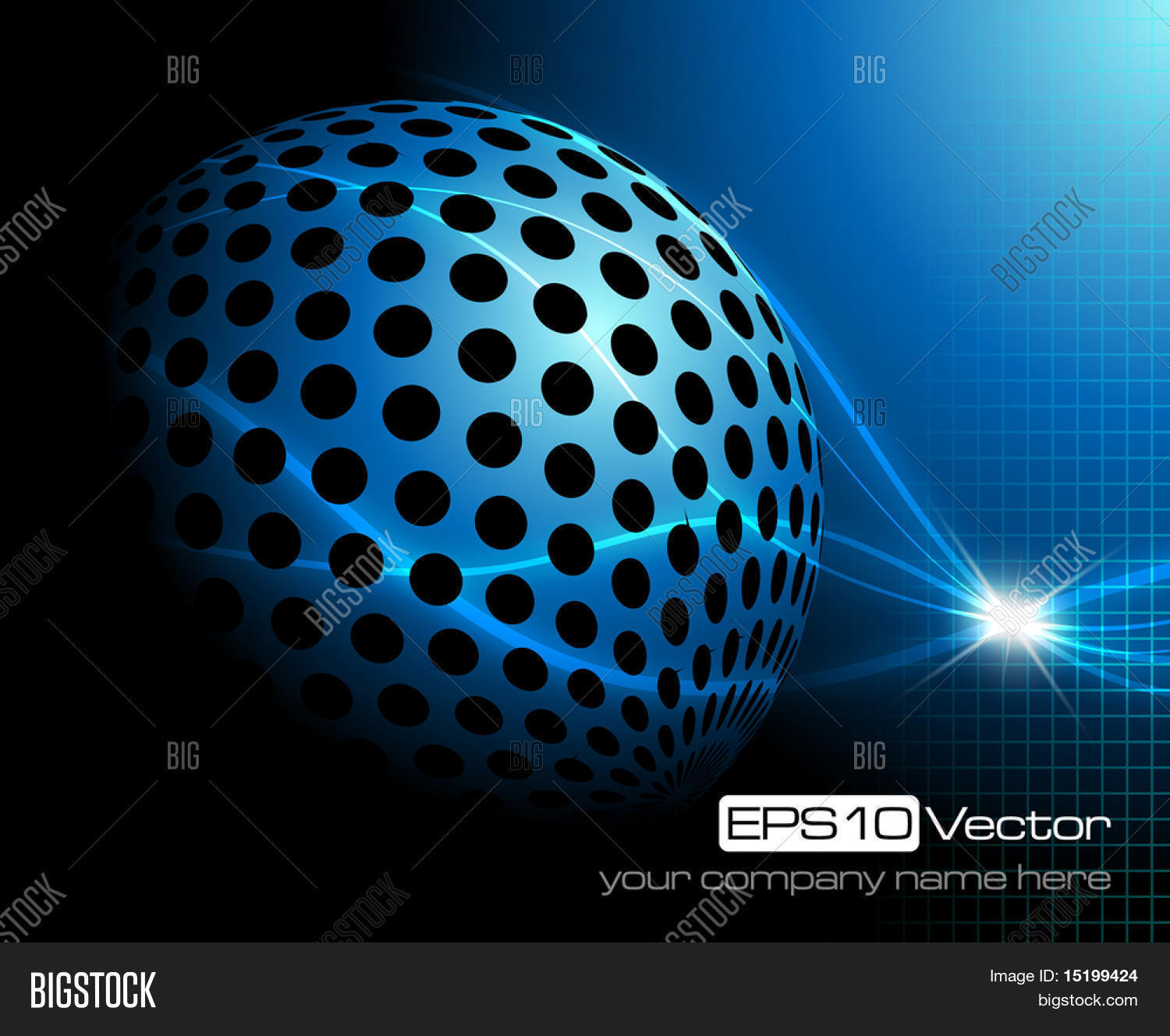 3d,abstract,art,backdrop,background,blue,bright,company,computer,cover,curves,design,drawing,electric,elegant,energy,engineering,fantasy,futuristic,gear,glitter,glossy,glow,graphic,hi-tech,illustration,light,lines,mechanical,metallic,modern,mystery,pattern,poster,precision,report,shiny,smooth,sphere,stylish,surface,technology abstract,template,texture,transparent,vector,wallpaper,waves,web,white