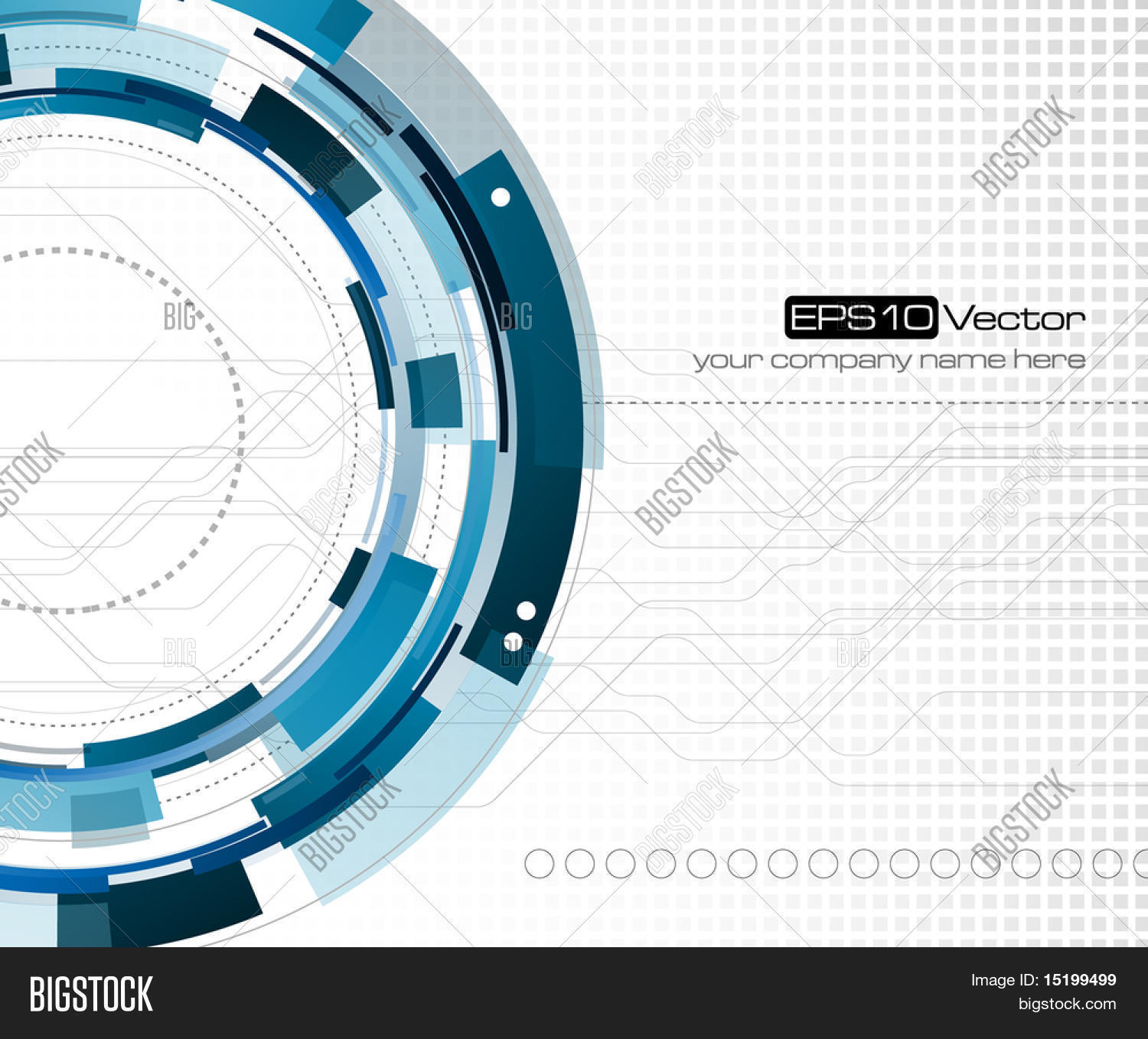 abstract,abstract background,abstract backgrounds,abstract background vector,abstract blue background,abstract technology background,automation,backdrop,background,background abstract,backgrounds abstract,backgrounds vector,background vector,blue,blue abstract,blue abstract background,blue background,blue background abstract,blue backgrounds,business,circle,company,computer,construction,construction background,curve,decorative,design,detail,drawing,element,engineering,engineering background,frame,future,gear,geometry,graphic,hi-tech,idea,illustration,industrial,industrial background,interaction,internet,line,machine,machinery,mechanical,mechanical engineering,model,modern,motion,on-line,pattern,report,robot,sketch,style,symbol,technical,technology,template,tool,vector,web,wheel,white,white abstract background