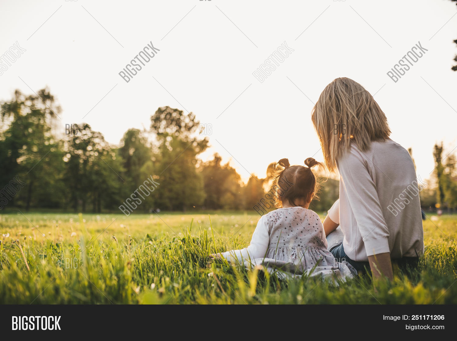 baby,beautiful,caucasian,cheerful,child,childhood,cute,daughter,day,education,embrace,emotion,enjoy,family,female,fun,girl,happiness,happy,healthy,joy,kid,laughing,leisure,life,lifestyle,little,love,mom,mother,motherhood,nature,outdoor,outside,parent,parenting,park,people,playing,portrait,preschool,relationship,season,smile,spring,summer,sunset,together,woman,young