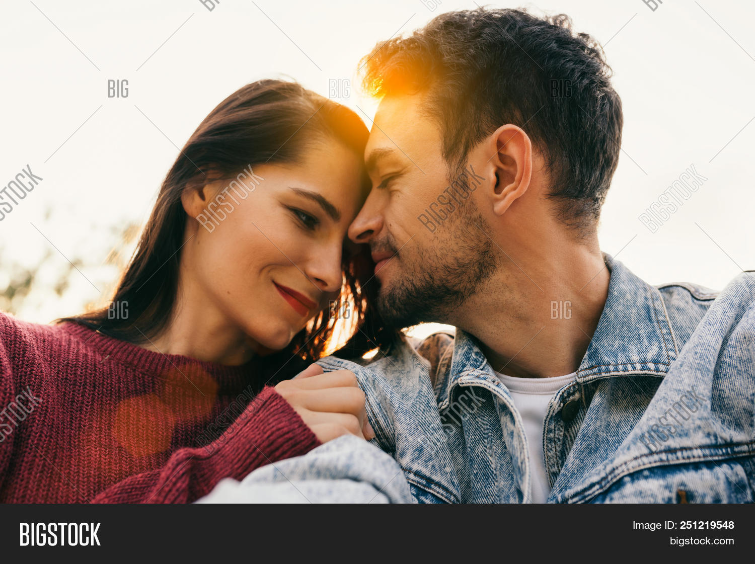 attractive,autumn,beautiful,boyfriend,carefree,caucasian,couple,dating,embracing,emotional,family,fashion,female,freedom,friends,girl,girlfriend,handsome,happiness,happy,hipster,honeymoon,horizontal,lifestyle,love,lovely,lovers,male,man,nature,outdoor,people,portrait,pretty,relationship,romantic,self-portrait,selfie,smile,spring,summer,sunlight,sunrise,sunset,together,two,valentine,woman,young,youth