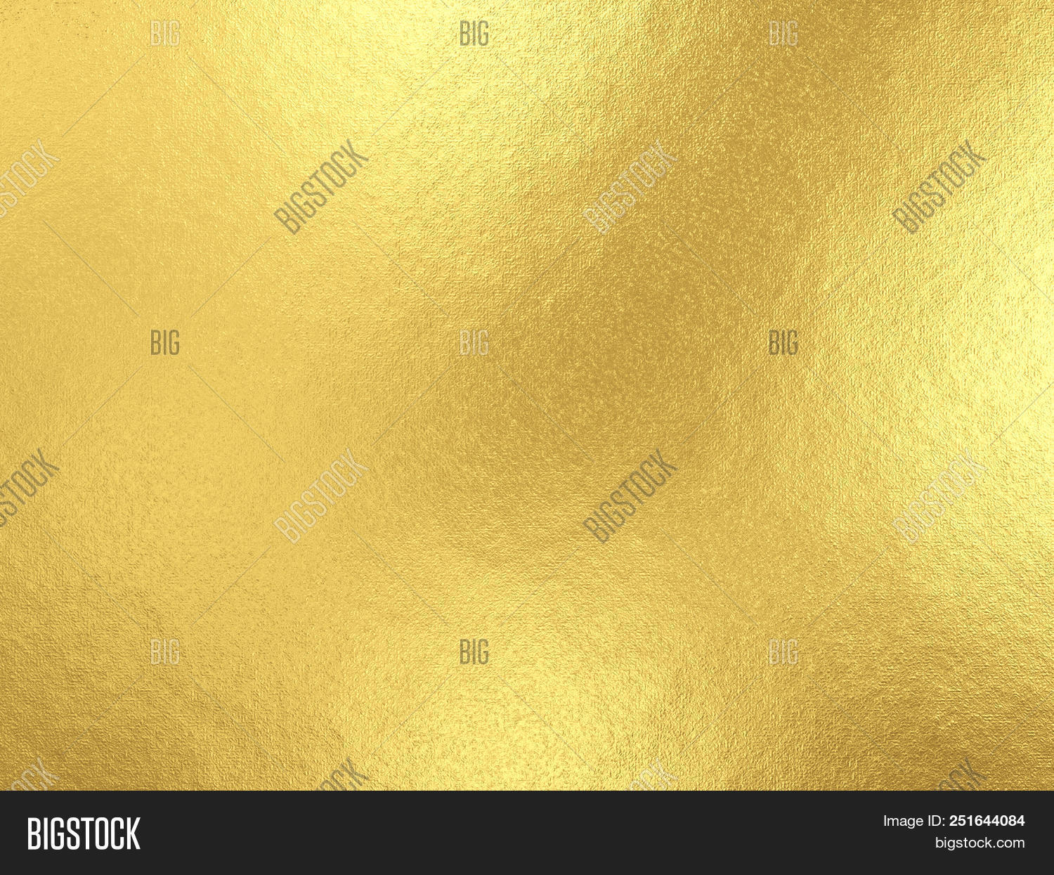 3d,backdrop,background,blank,brass,bright,celebration,christmas,clean,design,foil,glamour,glossy,gold,golden,graphic,illustration,light,luxurious,luxury,metal,metallic,paint,panel,reflect,reflection,render,rendering,rich,shine,shiny,template,texture,textured,vintage,wall,wallpaper,yellow