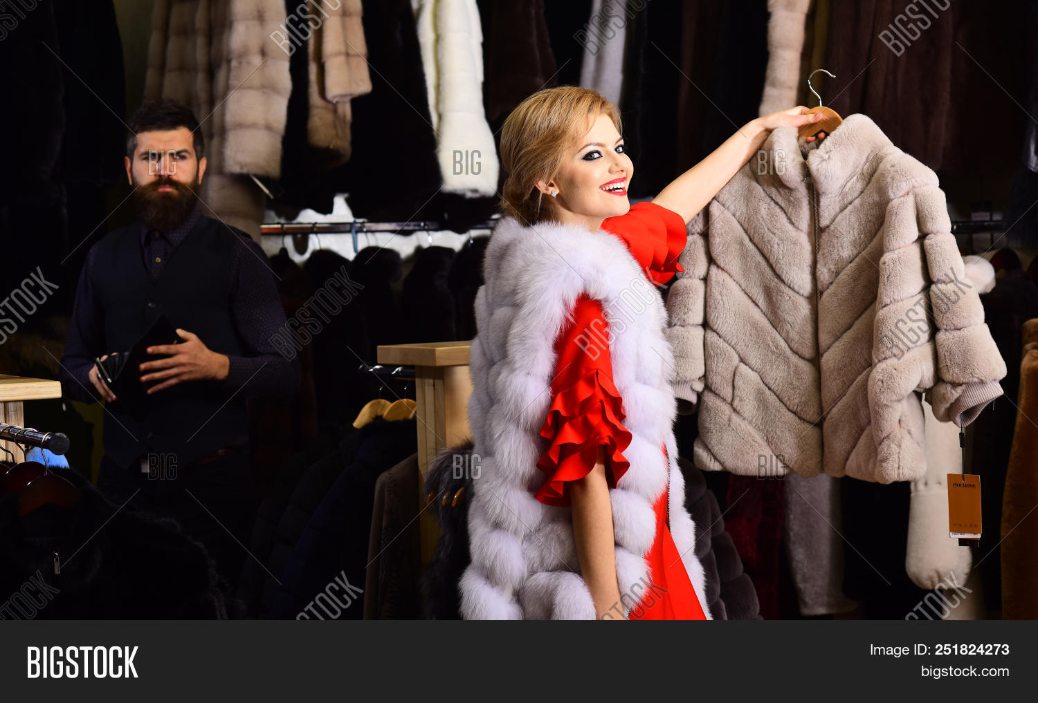 background,bearded,black,buy,client,clothes,clothing,coat,concept,couple,customer,discount,elegance,empty,expensive,face,fashion,friday,fur,girl,glamour,handsome,in,lack,looking,love,luxury,macho,mall,mink,pretty,rich,richness,sable,sale,shop,shopper,shopping,smile,smiling,style,stylish,trendy,warm,wear,white,winter,woman,worried,young