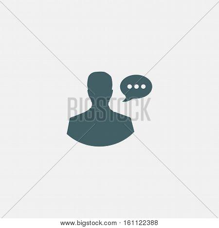 people talking Icon, people talking Icon Eps10, people talking Icon Vector, people talking Icon Eps, people talking Icon Jpg, people talking Icon Picture, people talking Icon Flat, people talking Icon App, people talking Icon Web, people talking Icon Art