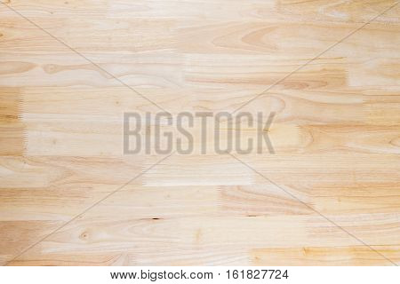 Wood texture wooden background. Brown wood .Old Wood Texture/ Wood Texture. wood background. Wood Texture brown. Wood texture furniture. Wood texture oak. Wood texture table. Wood texture ideas. Wood texture blank. Wood texture old. Wood texture light.