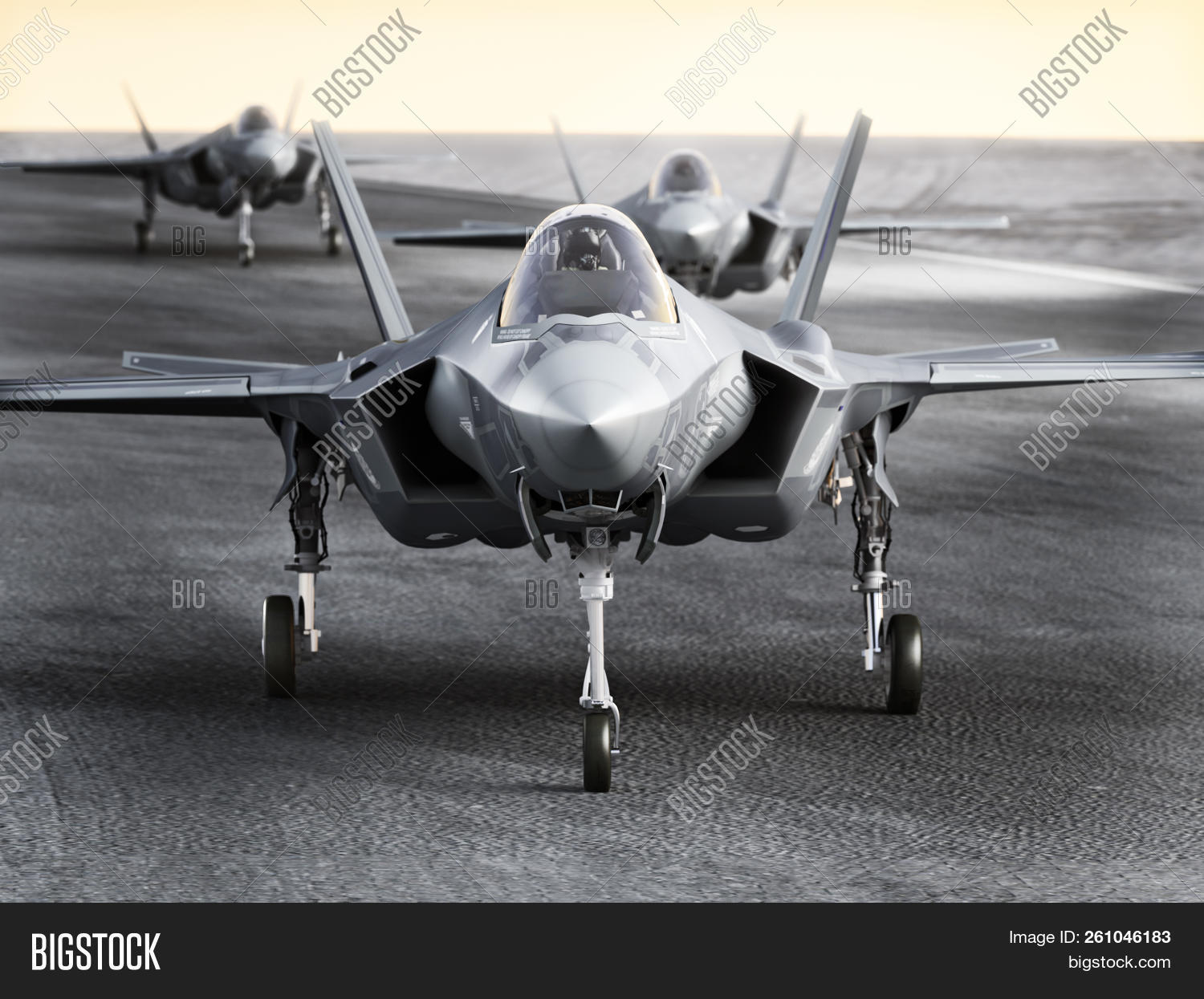 3d,advanced,aeronautics,air,aircraft,attack,aviation,bomber,close-up,combat,corps,demonstration,design,display,f-35,f35,fighter,fighting,force,front,generation,illustration,industrial,industry,jet,joint,machine,marine,military,modern,nation,navy,new,next,plane,rendering,runway,show,static,stealth,strike,supersonic,system,takeoff,tarmac,technology,transportation,vehicle,view,weapon