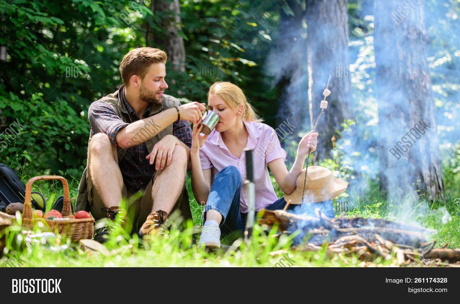 background,barbecue,beverage,bonfire,break,campfire,camping,cooking,couple,date,drink,eat,environment,family,food,forest,friend,friendship,girl,guy,hike,hiker,hipster,idyllic,in,love,man,metallic,mug,natural,nature,picnic,rest,romantic,sit,smoke,snack,summer,take,tourism,travel,traveler,traveling,travelling,vacation,wanderer,wanderlust,woman