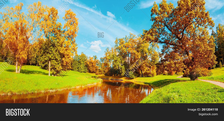 November,October,September,autumn,autumnal,background,fall,foliage,forest,grass,grove,landscape,lawn,leaves,light,maple,nature,oak,orange,panorama,park,pond,red,river,rural,scenery,season,sun,sunbeam,sunlight,sunny,sunrise,sunset,tree,view,water,weather,yellow,fall-forest,fall-landscape,fall-nature,fall-scene,fall-trees,fall-background,fall-leaves,fall-park,fall-outdoors,fall-leaf,fall-alley,fall-sunset
