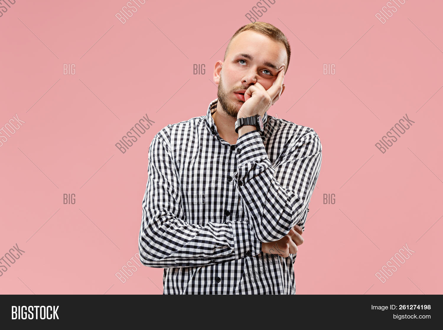 Boring,adult,attractive,background,beautiful,beauty,bored,boredom,brunette,casual,caucasian,concept,dull,emotional,emotions,european,exhausted,expression,face,facial,guy,handsome,head,human,isolated,lazy,lifestyle,looking,male,man,men,model,morning,people,person,pink,portrait,sleepiness,sleepy,student,studio,tedious,thinking,tired,trendy,worker,yawn,young,youth