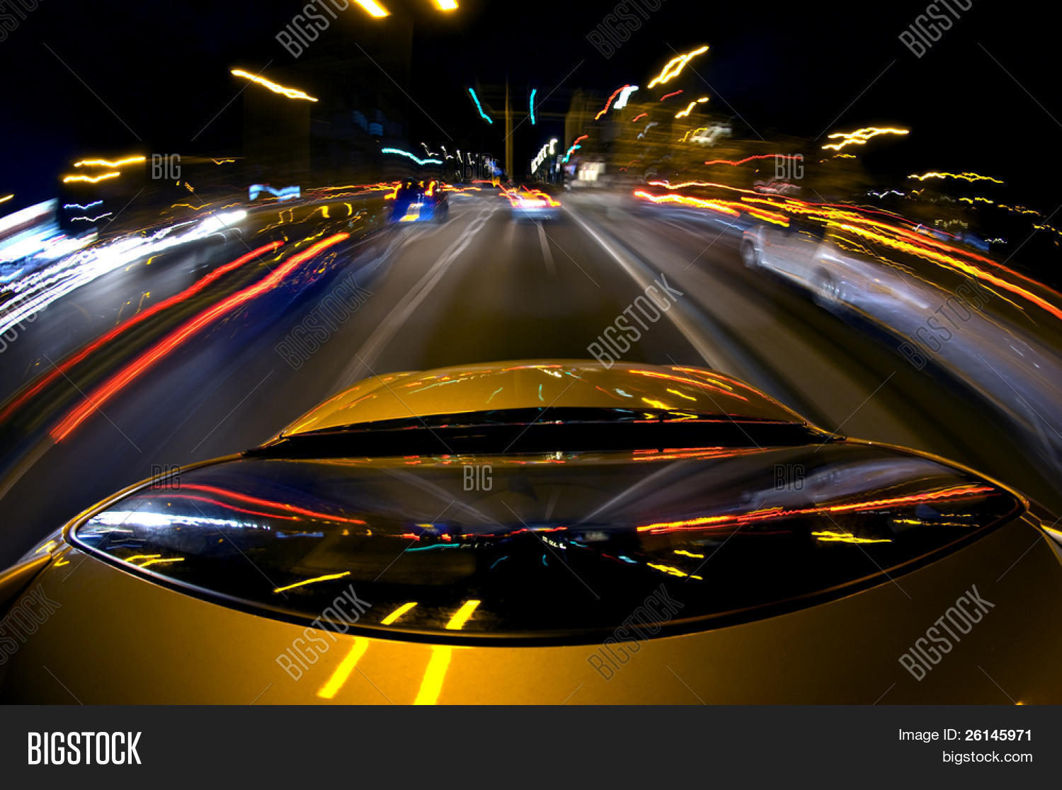 accellerating,agressive,asphalt,automobile,automotive,bend,blue,blur,bonnet,braking,busy,car,chaos,chaotic,cruising,curve,downtown,driving,dusk,dynamic,fast,fast car,fisheye,frantic,freedom,glass,glow,headlights,hood,lanes,lights,lines,motion,neon,night,outside,racer,racing,reflection,ride,roof,speed,steel,streetlights,traffic,twilight,urban,vehicle,windshield,wipers