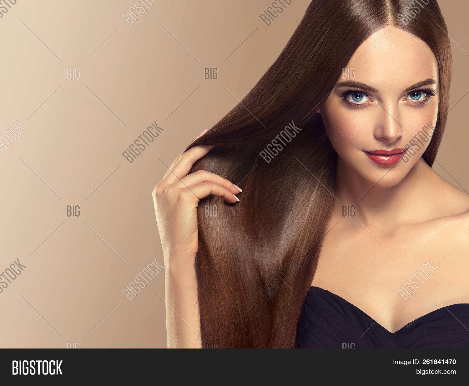 barber,beautiful,beauty,bright,brown,brunette,care,clean,color,coloration,colorful,cosmetics,cute,dandruff,elegance,eyes,face,fashion,female,girl,glamour,glance,hair,haircut,hairdresser,hairstyle,health,healthy,keratin,lady,long,look,make,make-up,makeup,model,perming,salon,shampoo,shine,skin,smile,smooth,straight,straightening,style,thick,wellness,wig,woman