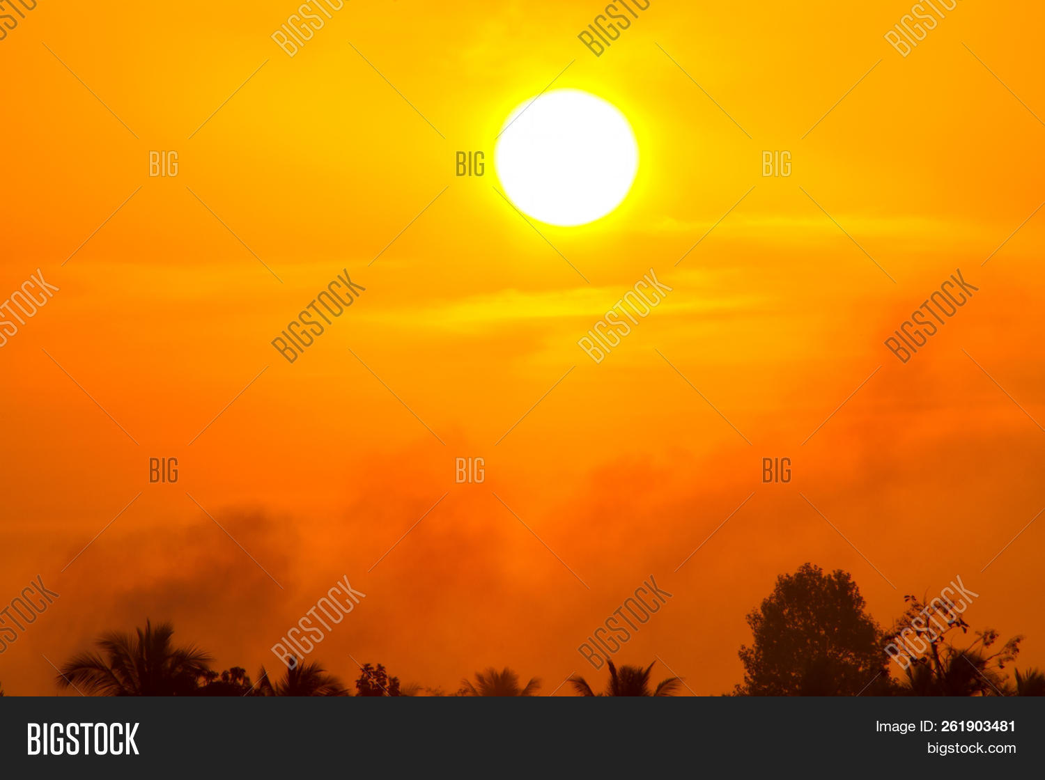 background,bright,burn,burning,carbon,celsius,change,city,climate,concept,damage,day,dioxide,disaster,effect,environment,extreme,global,greenhouse,heat,heatwave,high,hot,light,nature,orange,outdoor,season,skin,sky,stroke,summer,sun,sunlight,sunny,sunrise,temperature,thermometer,warm,warming,water,wave,weather,world