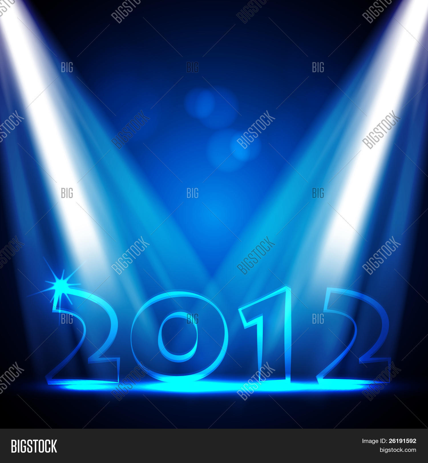 2012,2012 year,abstract,art,background,beautiful,blue,card,celebration,color,dark,december,decorate,decoration,decorative,effect,elegance,eleven,eve,event,festival,fireworks,glimmer,glimpse,glint,glitter,glow,graphic,greeting,happy,happy-new-year,happy new year,holiday,illustration,light,neon,new,new year,new year background,new year celebration,new years,new years eve,night,number,retro,season,shimmer,shine,show,snow,sparkle,stage,star,vector,vector design,winter,xmas,year