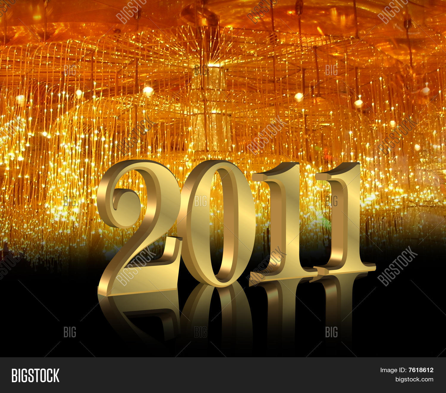 3d,2011,artistic,background,black,card,celebrate,celebration,christmas,decoration,digital,dimensional,eve,fireworks,gold,golden,graphic,greeting,happy,happy new year,holiday,illustration,invitation,light,new,new year,new year background,new year celebration,new year party,new years,new years eve,new years eve party,numbers,occasion,party,year