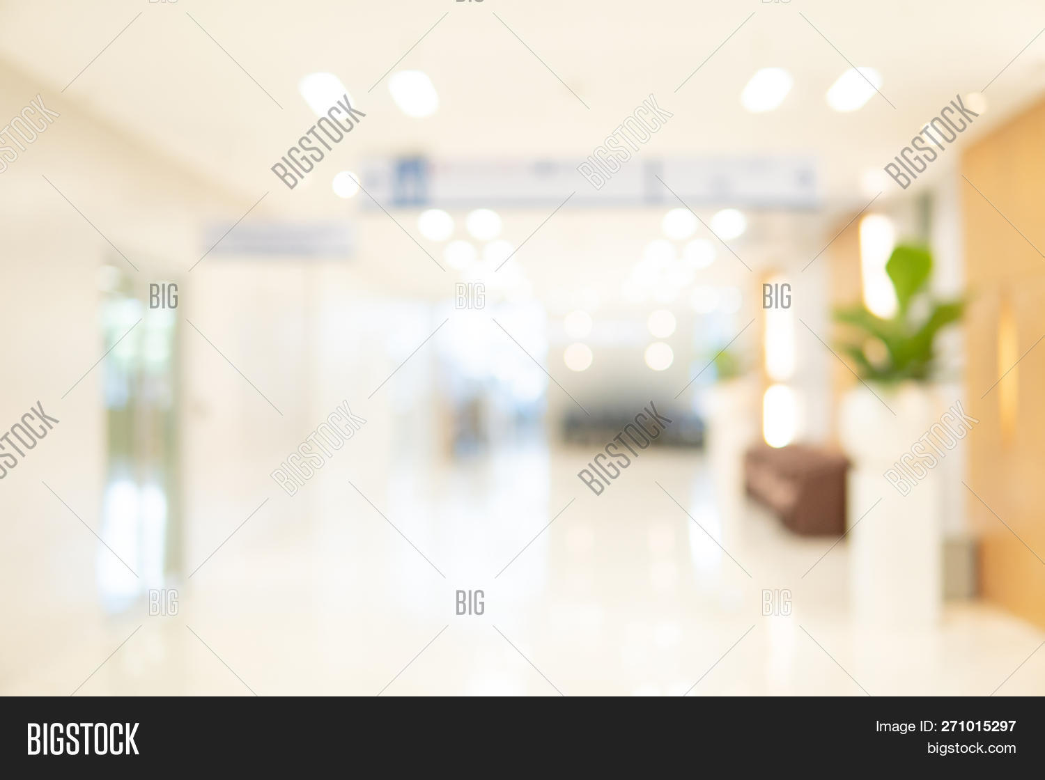 abstract,architecture,area,backdrop,background,blank,blur,blurred,blurry,bokeh,bright,building,business,care,center,clean,clinic,copy,corridor,defocused,doctor,emergency,hall,hallway,health,healthcare,hospital,indoor,inside,interior,light,luxury,mall,medical,modern,nurse,office,patient,perspective,public,reflection,retail,room,shopping,space,store,waiting,wall,way,white