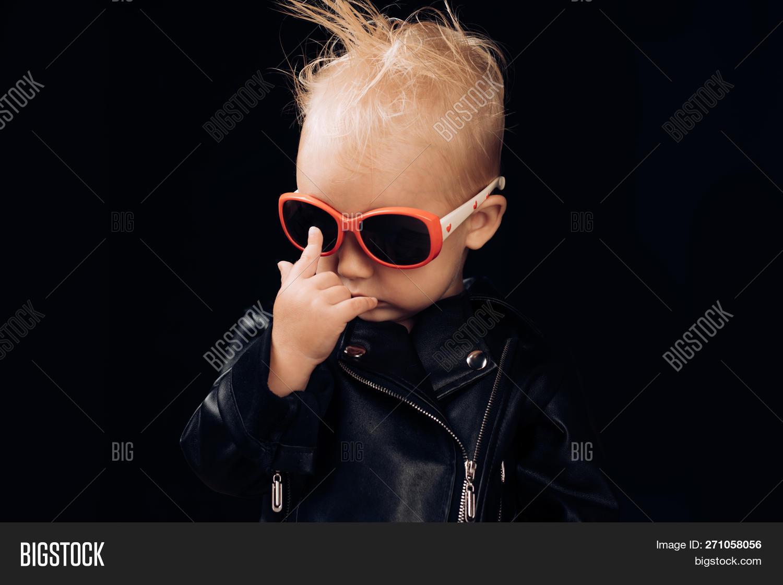 adorable,artist,baby,babyhood,boy,boyhood,child,childhood,concert,cool,cute,fashion,fashionable,hair,heavy,kid,little,metal,modern,music,musical,musician,pop,punk,rock,rocker,small,style,stylish,sunglasses,toddler,trend,trendy,youngster