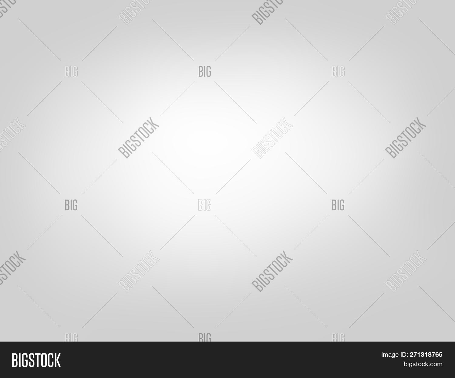 abstract,backdrop,background,black,blank,blur,blurred,bright,clean,color,design,empty,gradient,graphic,gray,grey,illustration,light,modern,pattern,template,texture,wall,wallpaper,web,white