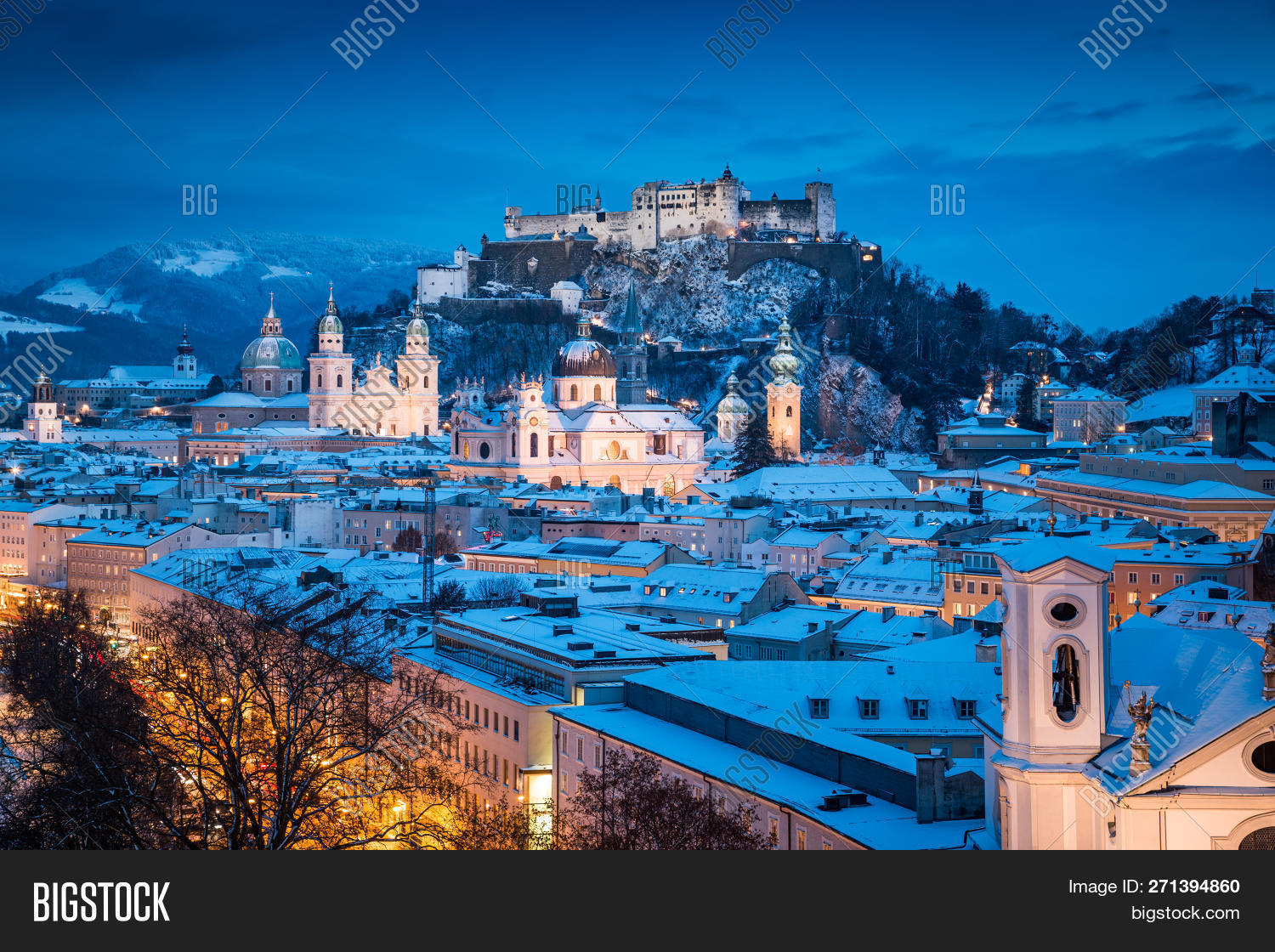 advent,adventmarkt,alps,altstadt,architecture,austria,austrian,baroque,beautiful,blue,buildings,castle,cathedral,christkindlmarkt,christmas,church,city,cityscape,dusk,europe,evening,festung,fortress,historic,hohensalzburg,holidays,hour,illuminated,land,landmark,landscape,lights,medieval,mozart,night,old,panorama,salzburg,salzburger,sky,skyline,snow,sunset,tourism,town,travel,twilight,vacation,view,winter