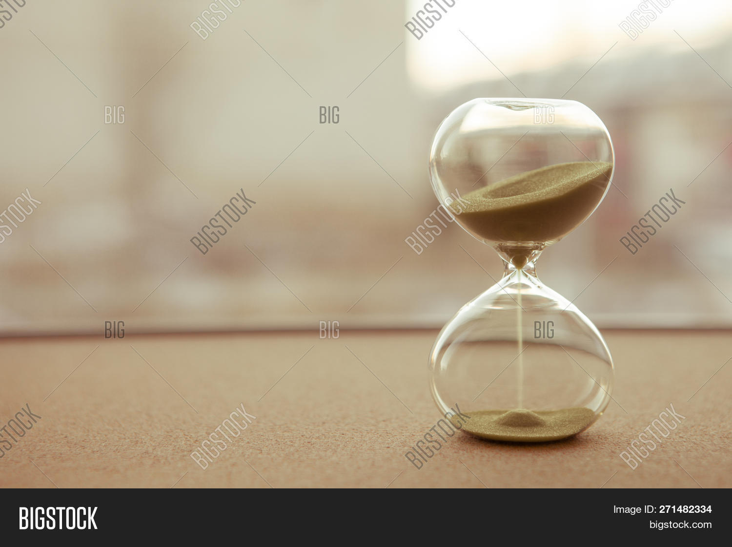 antique,business,clock,concept,countdown,dark,dawn,deadline,fall,flow,glass,hour,hourglass,instrument,life,light,live,management,mean,minute,nature,office,passing,past,patience,pressure,relax,rise,romantic,running,sand,sandglass,sea,sign,silhouette,sky,space,speed,stress,success,sun,sunrise,sunset,symbol,time,timer,urgency,urgent,vintage,watch