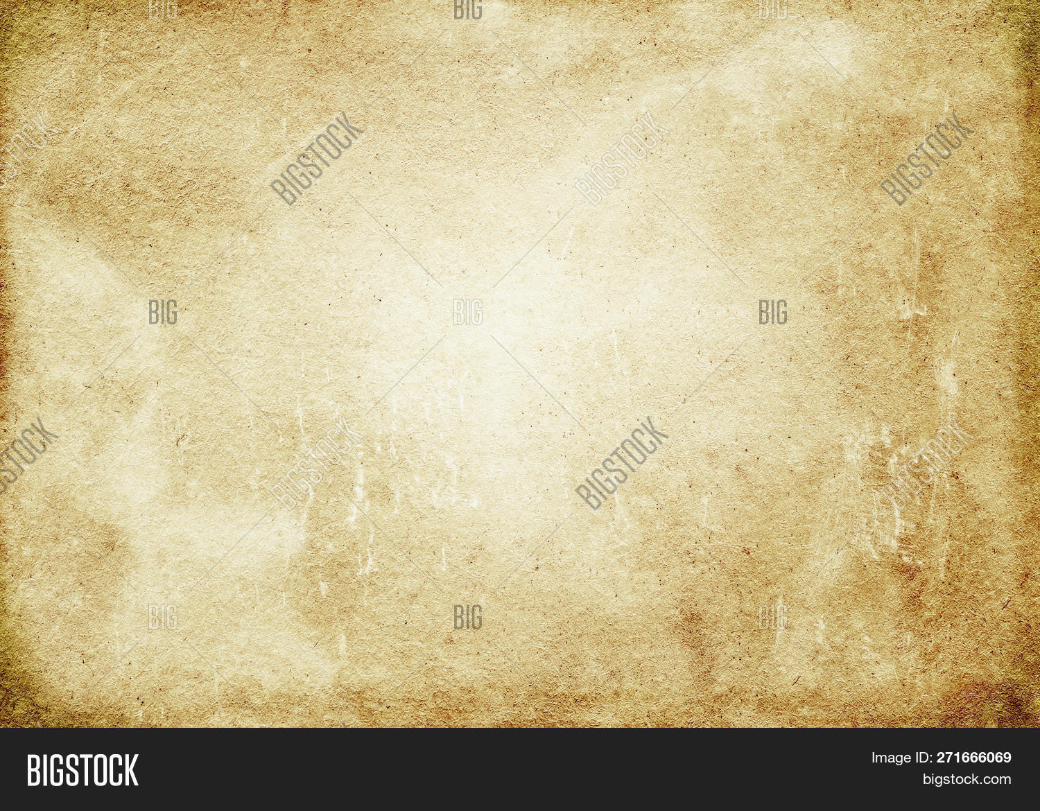 .vintage,Abstract,Fine,Wallpaper,aged,ancient,antique,art,background,beige,blank,brown,crumpled,damaged,decay,design,grunge,material,old,on,paper,parchment,pattern,retro,rough,scratches,stains,streaks,texture,the,wall