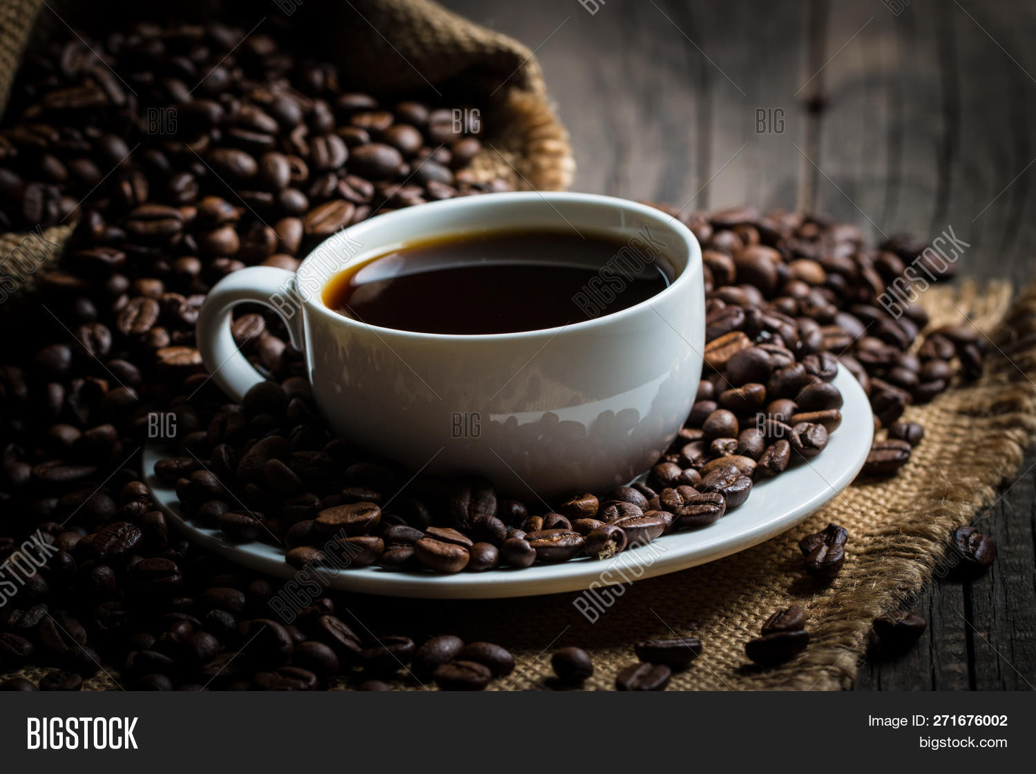 aroma,aromatic,beans,beverage,black,break,breakfast,brown,cafe,caffeine,chocolate,cinnamon,coffee,cup,dark,drink,energy,espresso,flavor,food,fresh,gastronomy,grind,hot,kitchen,morning,relax,restaurant,roasted,rustic,spice,stainless,steam,steel,still,strong,table,taste,up,wake,wood
