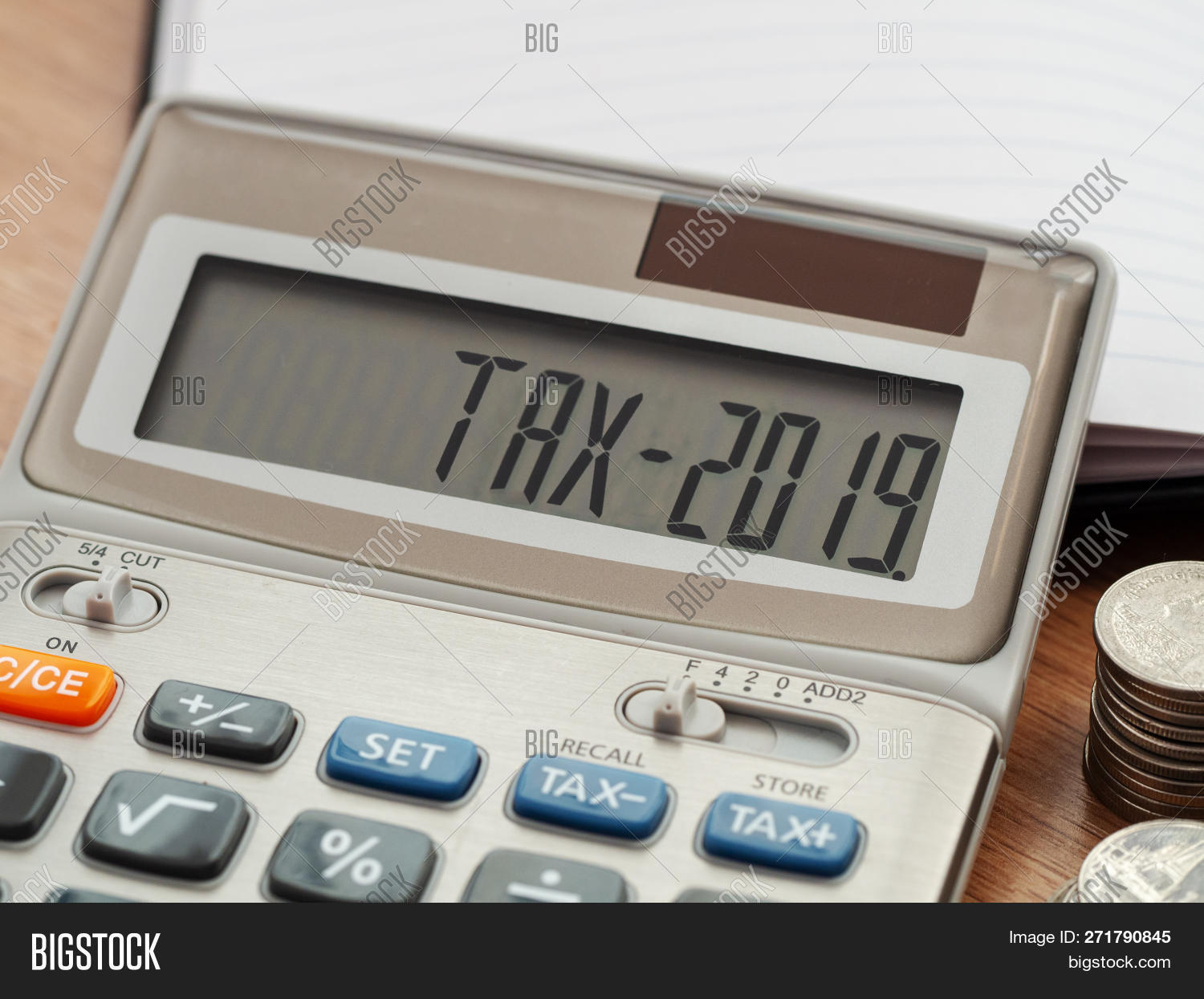 17,2019,Pay,accounting,background,balance,business,calculator,calendar,coin,concept,date,day,deadline,document,due,event,federal,file,filing,finance,financial,form,government,income,law,money,note,number,paper,payment,plan,reform,refund,reminder,return,season,service,tax,taxation,taxes,time,w9,word,work,year