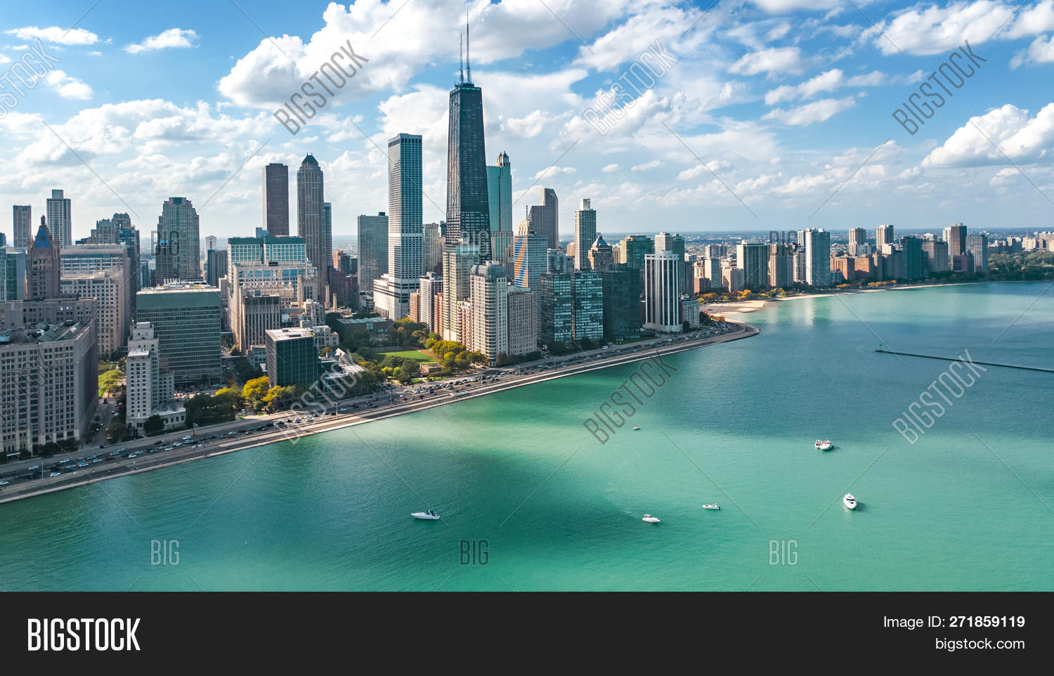 aerial,america,apartment,architecture,autumn,blue,building,chicago,city,cityscape,clouds,contemporary,day,district,downtown,green,high,hotel,illinois,lake,lakefront,landmark,michigan,midwest,modern,nature,office,park,sky,skyline,skyscraper,steel,structure,sunny,tall,tower,travel,trees,united,urban,usa,view,water