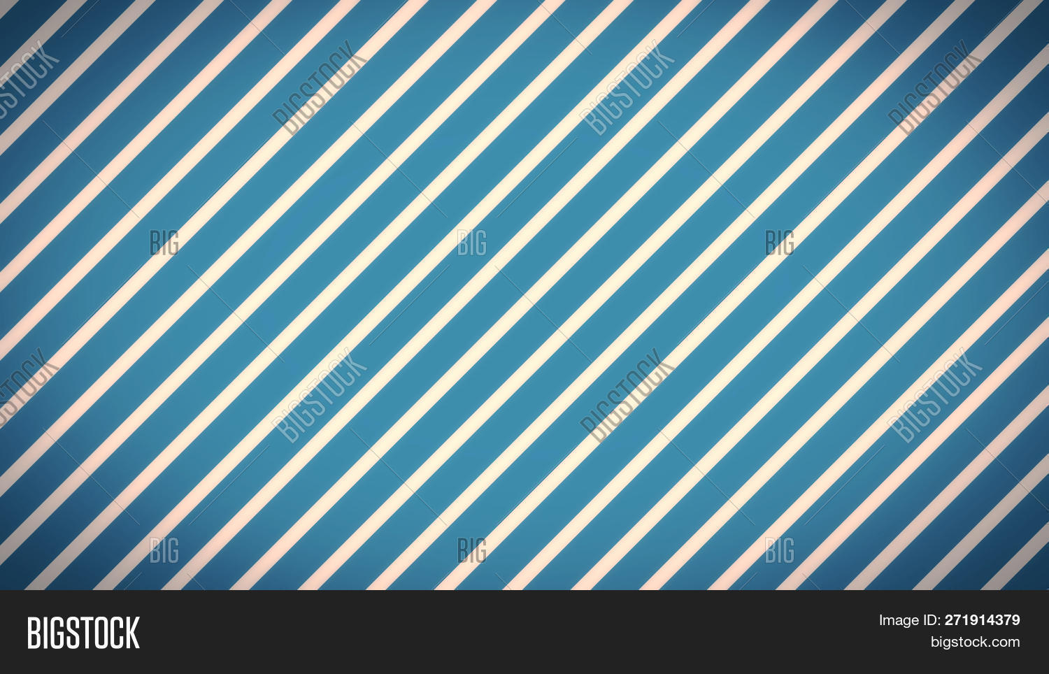 Colored Motion Lines Bars Slowly Moving Background Diagonal Transition. Various Colorful Striped Bac