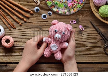 Amazing and Easy Amigurumi Pattern Images and Crochet Animals 2019 ... | 320x450