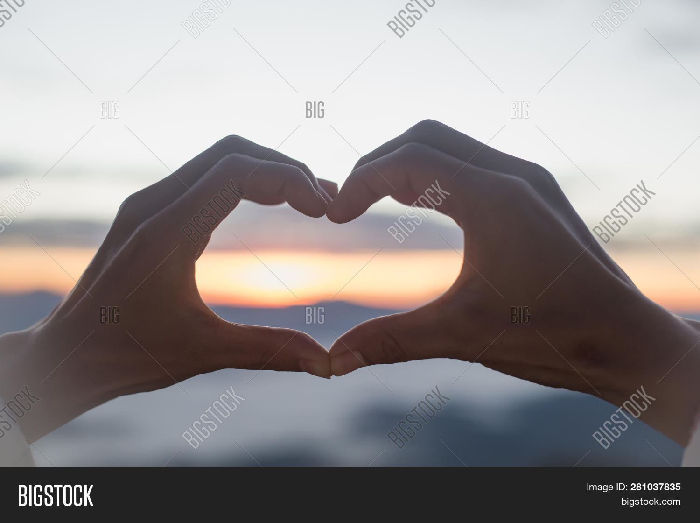 abstract,background,beautiful,beauty,bible,christ,christian,christianity,church,concept,cross,day,faith,feelings,forgiveness,freedom,girl,god,hand,heart,heaven,holy,hope,human,jesus,life,light,love,man,mountain,nature,new,peace,people,person,power,praise,pray,prayer,praying,religion,religious,silhouette,sky,spirit,sun,sunset,woman,worship