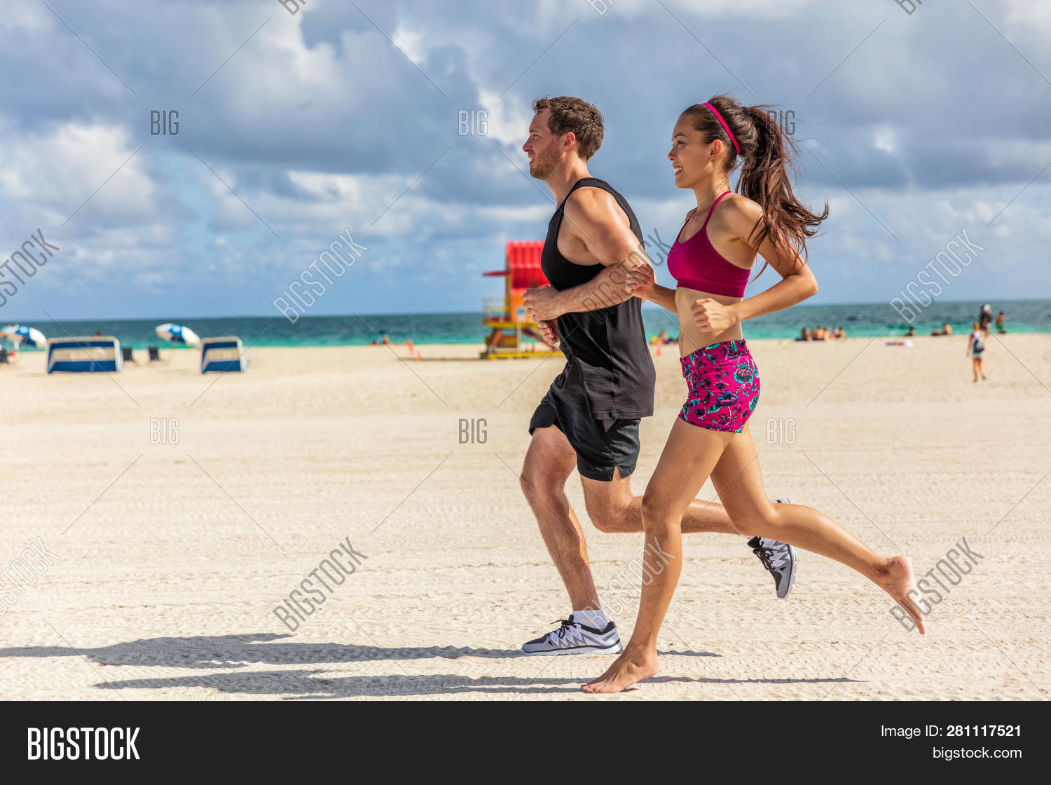 active,activity,adults,american,asian,athletes,barefoot,beach,cardio,couple,exercise,fit,fitness,florida,happy,healthy,interracial,jogging,legs,lifestyle,man,men,miami,motion,ocean,outside,partner,people,person,profile,run,runner,runners,running,shoes,side,south,sport,sports,summer,sun,together,training,two,usa,vacation,woman,women,workout,young