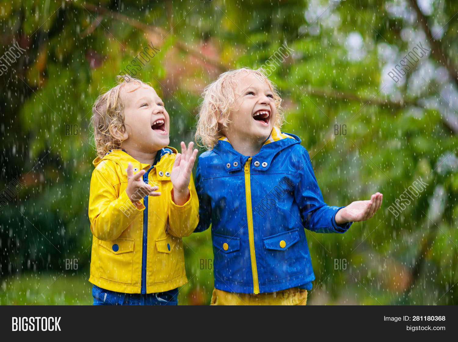 autumn,baby,blond,boots,boy,brother,child,childhood,children,coat,colorful,curly,fall,family,friends,fun,funny,garden,girl,happy,hood,kid,little,outdoor,outside,park,play,playing,puddle,rain,rainbow,raincoat,rainy,season,shower,sister,splash,spring,storm,summer,toddler,twins,umbrella,water,waterproof,weather,wet,yellow