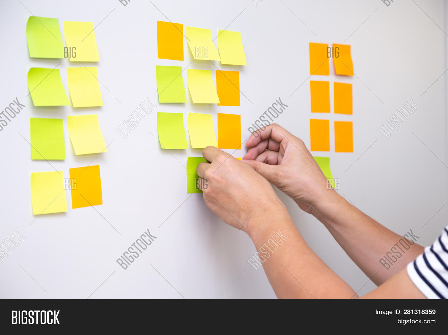 agile,appointment,attaching,board,business,date,deadline,development,diagram,do,due,efficiency,execute,goal,hand,information,kanban,lean,list,male,man,management,manufacturing,method,note,office,organization,paper,planning,process,progress,project,reminder,schedule,scrum,software,start,step,stickers,sticky,strategy,target,task,teamwork,text,time,to,wall,work