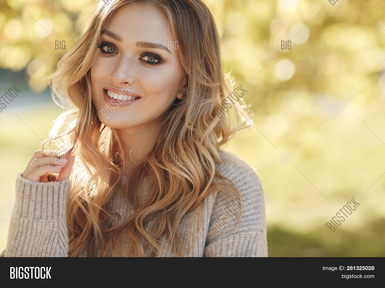 adult,autumn,beautiful,beauty,blonde,bright,caucasian,charming,coat,color,face,fall,fashion,female,foliage,forest,girl,golden,green,hand,happy,hold,lady,leaf,leafed,leaved,leisure,lifestyle,natural,nature,outside,park,people,pretty,relax,rest,season,seasonal,smile,smiling,touching,vacations,white,woman,women,yellow,young