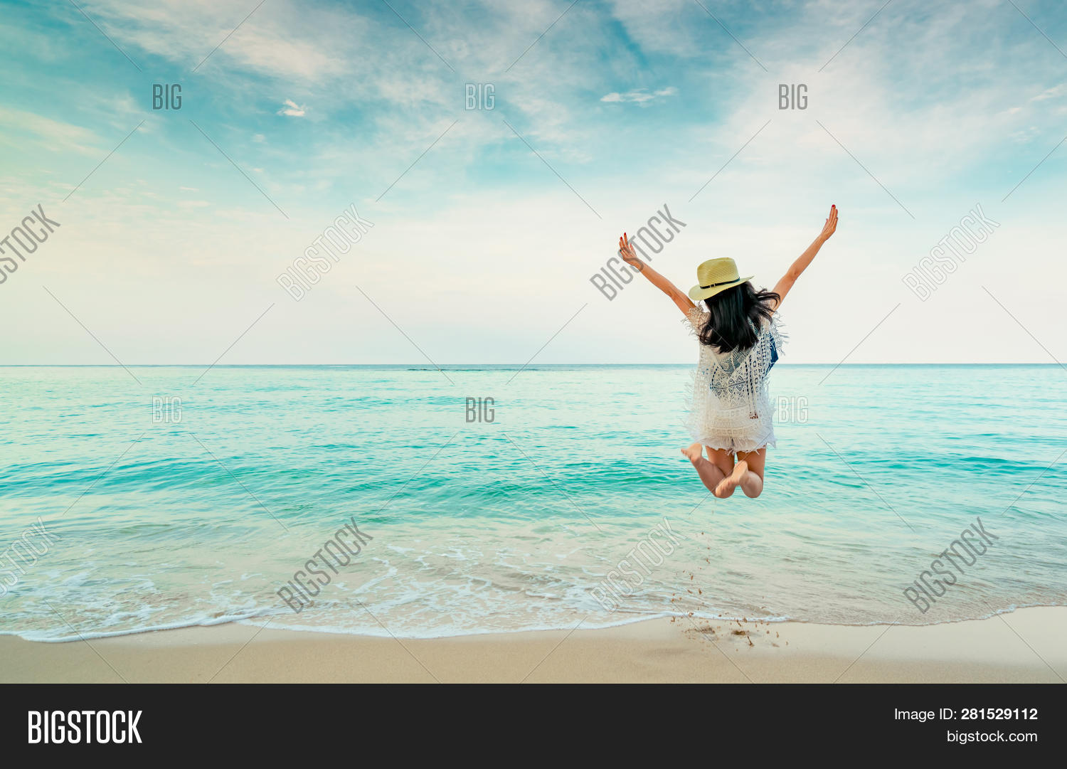 asian,attractive,bay,beach,beautiful,blue,clouds,coast,coastline,destinations,enjoy,fashion,female,freedom,fun,girl,green,hair,happiness,happy,hat,holiday,island,joy,jumping,lifestyle,model,nature,ocean,outdoor,paradise,people,person,relax,sand,sea,seaside,shore,sky,summer,sunglasses,sunny,travel,tropical,turquoise,vacation,water,white,woman,young
